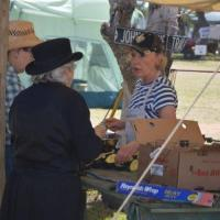 Comancheria Days 2017